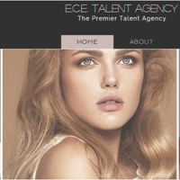 E.C.E. Talent's Profile