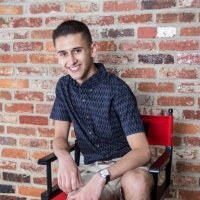 Sam 's Profile