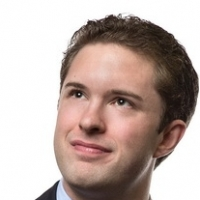 Sam's Profile