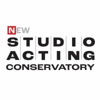 Studio Acting's Profile