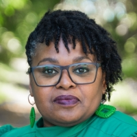 Samantha S's Profile
