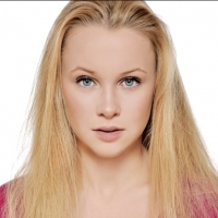 Samantha's Profile