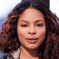 Ashley Sam's Profile
